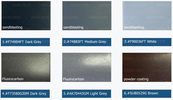 colors-of-aluminum-profile-_Jc